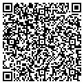 QR code with White River Tool & Machine contacts