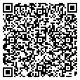 QR code with Ro-Ark Group contacts