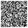 QR code with Aloha Lumber Corp contacts