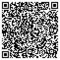 QR code with Wastewater Treatment Plant contacts
