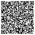 QR code with Van Buren Cnty Aging Program contacts
