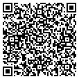 QR code with Magic Lube contacts