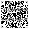 QR code with C D R Environmental contacts