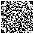 QR code with Temple Israel contacts