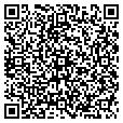 QR code with Ridgeline Roofing Inc contacts