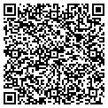 QR code with Key Construction contacts