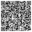 QR code with Bic Corp contacts