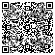 QR code with B & V Puppies contacts