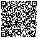 QR code with Assist 2 Rent APT Finder contacts