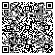 QR code with Truck Shop contacts