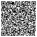 QR code with Mid Continent Concrete Ark contacts