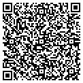 QR code with Counterpoint Music Publishers contacts