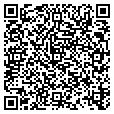 QR code with Reed's Construction contacts