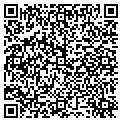 QR code with Circuit & Chancery Clerk contacts