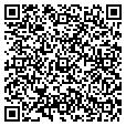 QR code with Archbury Farm contacts