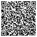 QR code with Classic Espresso contacts