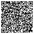 QR code with Edward Jones 08237 contacts