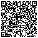 QR code with Elite Home Construction contacts