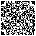 QR code with Crawford County Auto Sales contacts