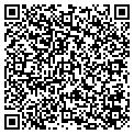 QR code with South Arkansas Paintball Cmplx contacts