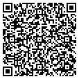 QR code with North Point 66 contacts