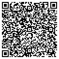 QR code with Tri County Sod & Landscpg Spls contacts