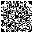 QR code with Joes Diner contacts
