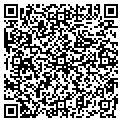 QR code with Sunrise Builders contacts