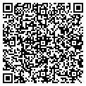 QR code with Dequeen Fire Department contacts