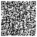QR code with Wallace W Towle contacts
