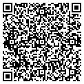 QR code with Car Wash America Mini Storage contacts