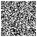 QR code with Ron Blackwell Ford Quick Lane contacts