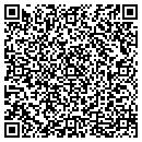 QR code with Arkansas School Boards Assn contacts