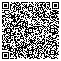 QR code with Ash Flat Pharmacy Inc contacts