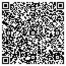 QR code with American Indian Center of Ark contacts