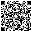QR code with Basco Liquor contacts