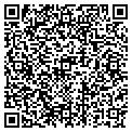 QR code with Special Affects contacts