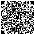 QR code with Stout Lighting LLC contacts