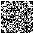 QR code with Dot Lake Native Corp contacts
