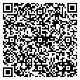 QR code with Danny Wirt contacts