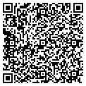 QR code with River Valley Christian School contacts