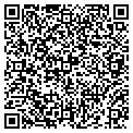QR code with Arches Of Memories contacts