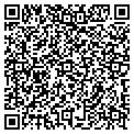 QR code with Barbre's Appliance Service contacts