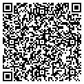 QR code with Allied Home Mrtg Capitl Corp contacts