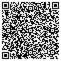 QR code with Lasonia Activityland Childcare contacts