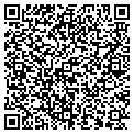 QR code with Teacher 2 Teacher contacts