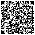 QR code with Union County Tax Assessor contacts