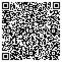 QR code with Action Electronics contacts