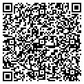 QR code with Ivy Hall Wrecker Service contacts