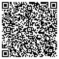 QR code with Waggoner Family Eyecare contacts